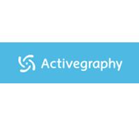 activegraphy
