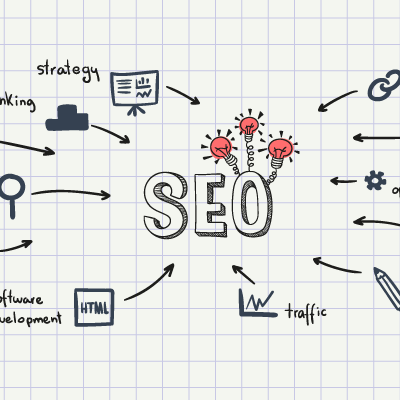 SEO, Google Search, and Your Business