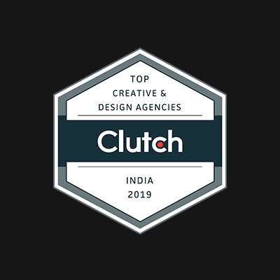 Octopux Designs: UX's Best