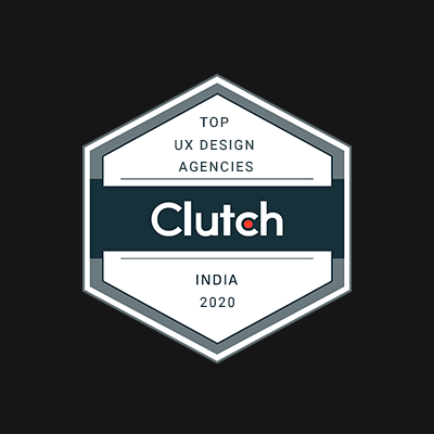 Octopux Designs Recognized as Top India UX Design Agency! Again!!!